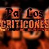 Pa' Los Criticones ft. (varios artistas)