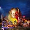 Travis Scott - ASTROWORLD FULL ALBUM (8D AUDIO)