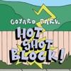 hot shot block (prod. goyard park)