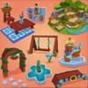 Animal Jam - Play Wild! - Grandiloquent Garden
