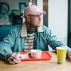 360 Full Interview  - Talks Rapper Tag Battle vs. Kerser The Festival Song W Pez More