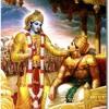 Bhagwad gita in Telugu by Ghantasala Garu
