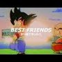 """Anime Beat """"Best Friends"""" by Origami"""