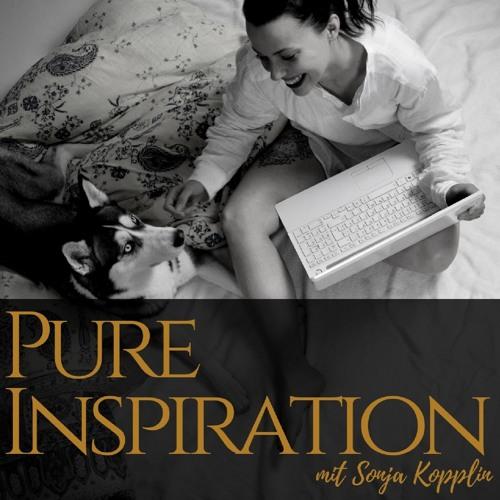 Spirituelles Erwachen (Interview mit Lea Hamann)