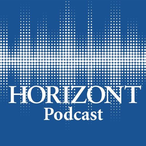 PodTalk #2: Gabor Steingart und seine großen Podcast-Pläne