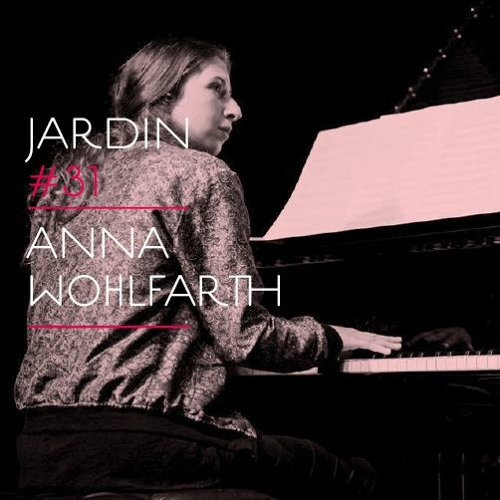 *31 Anna Wohlfarth