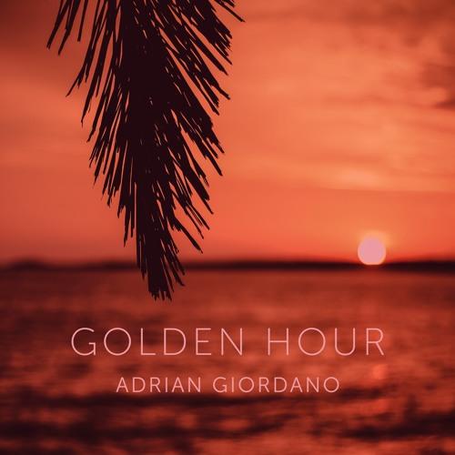 Golden Hour - Adrian Giordano [TA001]