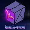 BOX (Prod. Jayalex)