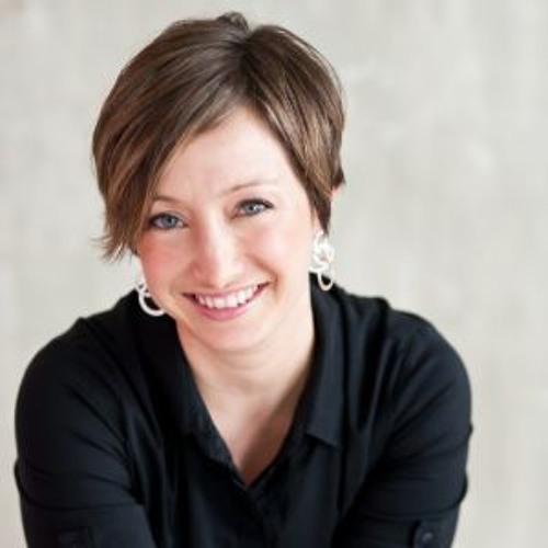 Julia Sarver - How to Setup a Group Coaching Program