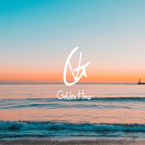 Golden Hour (Free Download)
