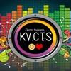Te amo con locura - CUMBIA SONIDERA - KV.CTS - presentado por el SONIDO VIRALY - 2019
