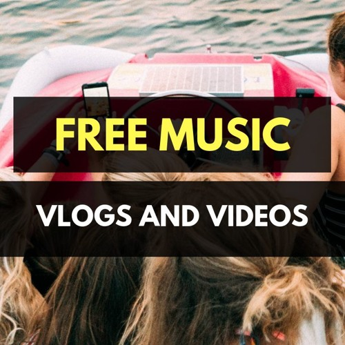 Inspirational Amp Motivational Music By Free Music For