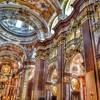 Royal Ceremony | Triumphant Baroque Classical Celebratory Music for Videos
