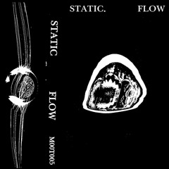 4) Static. - Above all