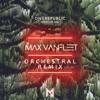 OneRepublic - Rescue Me (Max Vanfleet Orchestral Remix)