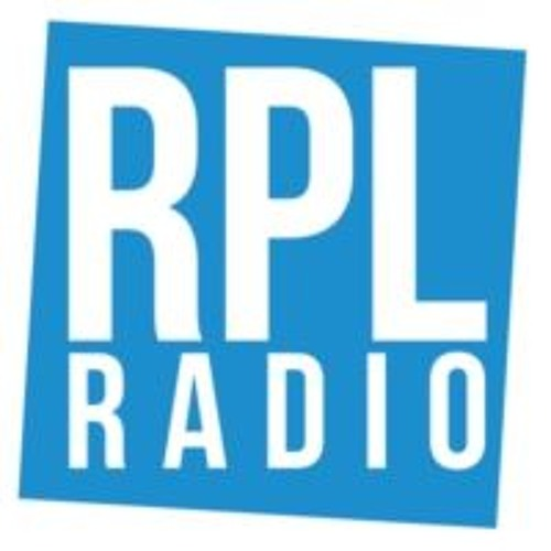 Andrea Signore Live and Interview @ RPL RADIO - LILLE - FRANCE - 18-05-2019 (Download Enabled)