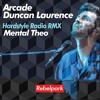 Duncan Laurence Arcade Mental Theo S Hardstyle Mix Full Version In Download Mp3
