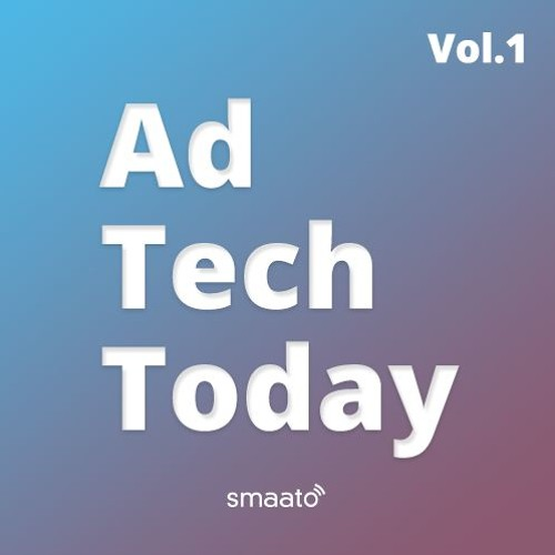 Episode 1 - Introducing the World of In-App Advertising