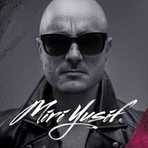 Miri Yusif Senbe 2019 Fit Az Tam Loqosuz Mp3 By Javad Eyyubov