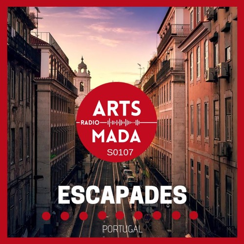 S01E09 - Escapades : Portugal