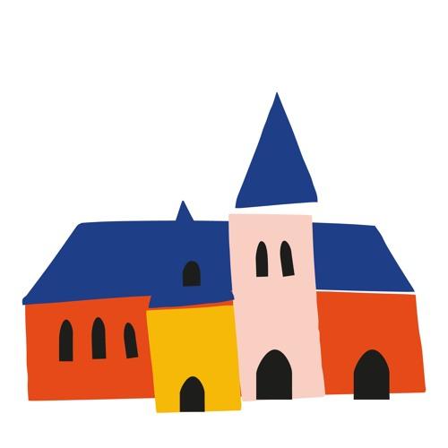 Rondje Om De Kerk #3 - Appingedam