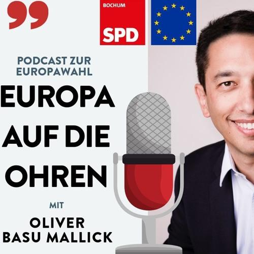 Interview Mit Oliver Basu Mallick