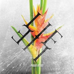 Proud Refuge - Lie (Single)