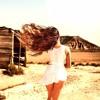 Alfonso Muchanto (DAcid Mash Up) - Wasteland (Julian Nates Remix)