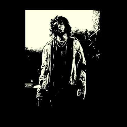 Free 6Lack Type Beat - Broken Heart ft  Russ | Emotional Sad