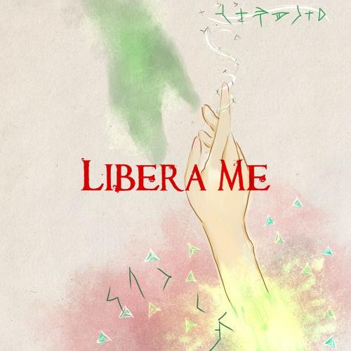 Libera Me