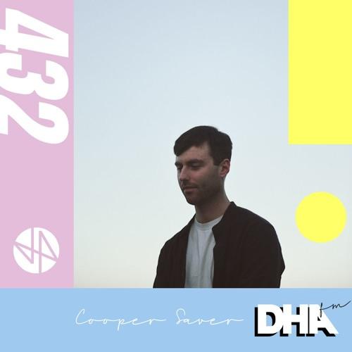 Cooper Saver - DHA FM Mix #432