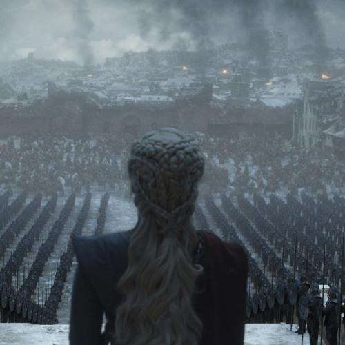 Game of Thrones saison 8 épisode 6 : le débrief de la Rédac' d'AlloCiné [SPOILERS]