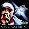 Ghostface Killah - Mighty Healthy (NsteeZ Remix) FREE DOWNLOAD