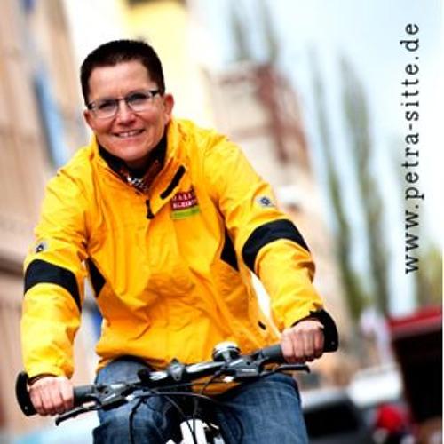 Mai-Podcast: In Berlin und Halle dabei -- Erst Eintritt, dann Wahlliste