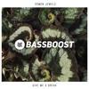 Romen Jewels - Give Me A Break [Bass Boost Release]