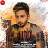 Haq | Sukh Ghuman | Navi Ferozepur Wala | AR Deep | New Punjabi Songs 2019