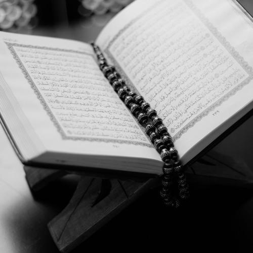 Mahmood Al - Tabib Sura 93 Ad - Dhuha by Islamic Library