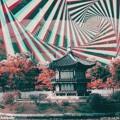 Kainalu Lotus Gate Artwork