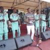 Femi Solar Live In Igolo Portonovo For Muyiwa Akala