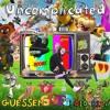 SOFO Dreams Company (feat. L010 B126 & GUESSEM)