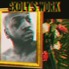 Gxdlys Work Round 1