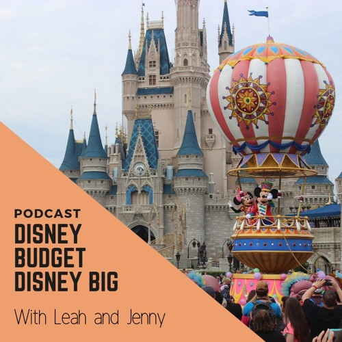 Park Hoppers and Fastpasses at Disney World by Disney Budget Disney Big