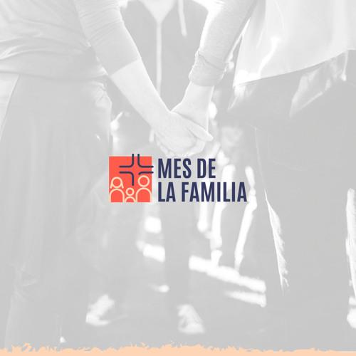 19 May 2019 - La reconciliación en la familia de la fe
