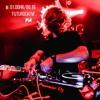 James Zabiela Mix For Futurock FM May 2019