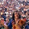 Woodstock, 50 anos. Vem aí caixa com 38 discos e todas as 433 músicas do festival