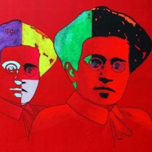 Travelling With Gramsci: Capital and the Afterlives of Empire in Egypt and the Middle East