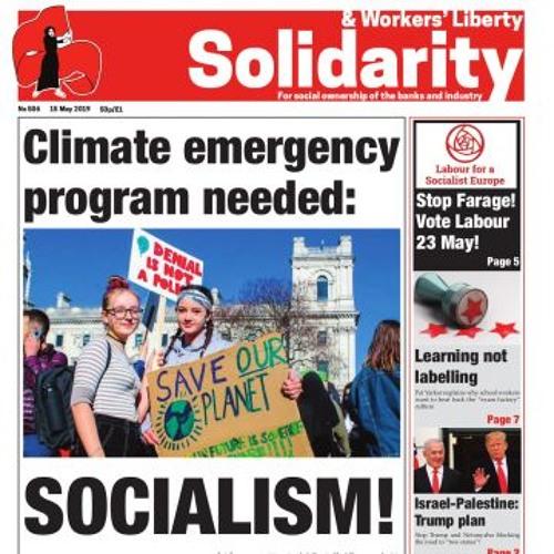 Solidarity 506