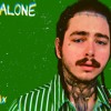 """Post Malone x Swae Lee free type beat for """"Spoil My Night"""" (prod. by SkiesVonAX)"""