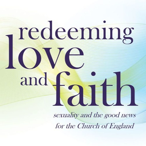 Contending with Love and Faith