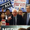 To Preserve Austerity, Corporate Democrats Scheme to Smother Sanders
